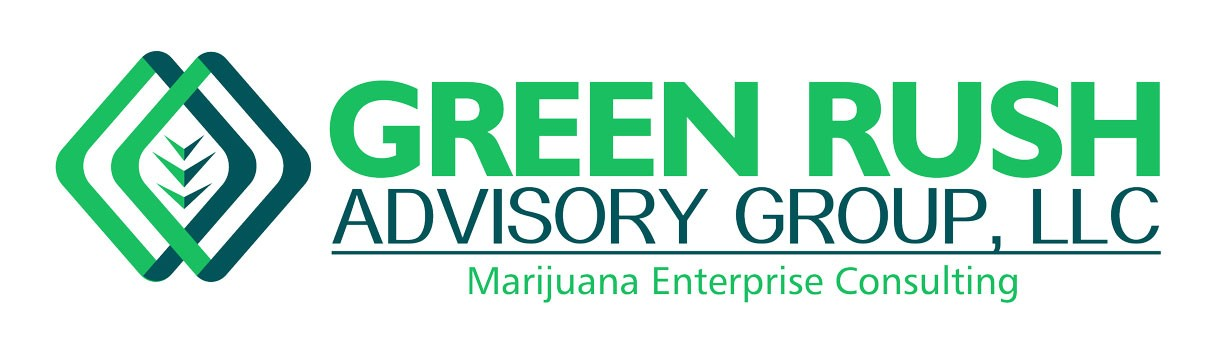 Green Rush Advisory Group LLC